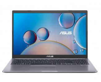 Ноутбук ASUS Laptop 15 X515MA-BR091T Slate Gray