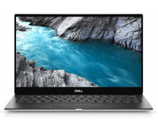 Ноутбук Dell XPS 13 7390 (INS0060712-R0013424) Silver