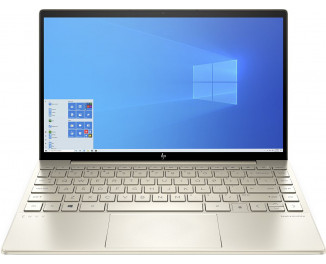 Ноутбук HP ENVY 13-ba1010ua (423V4EA) Gold