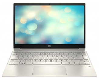 Ноутбук HP Pavilion 13-bb0012ur (398G9EA) Gold