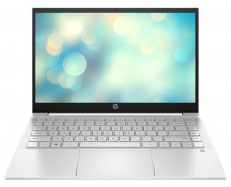 Ноутбук HP Pavilion 14-dv0024ur (2Y3A2EA) White