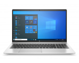 Ноутбук HP Probook 450 G8 (1A888AV_ITM1) Silver