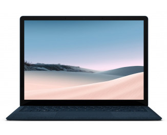 Ноутбук Microsoft Surface Laptop 3 13.5 (PKU-00043) Cobalt Blue