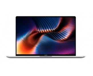 Ноутбук Xiaomi Mi Notebook Pro 15.6 (2021) Intel Core i5 (11th Gen.) 16/512Gb (JYU4352CN) Silver