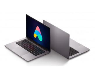 Ноутбук Xiaomi RedmiBook Pro 14 Intel Core i5 (11th Gen.) 16/512Gb (JYU4318CN) Gray