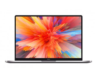 Ноутбук Xiaomi RedmiBook Pro 14 Intel Core i7 (11th Gen.) 16/512Gb MX450 (JYU4320CN) Gray