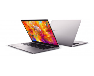Ноутбук Xiaomi RedmiBook Pro 15 Intel Core i5 (11th Gen.) 16/512Gb MX450 (JYU4334CN) Gray