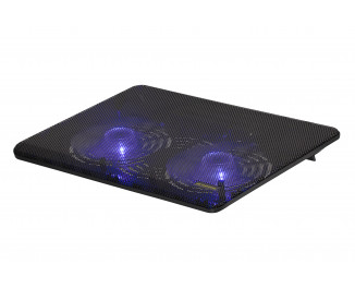 Охлаждающая подставка для ноутбука 14