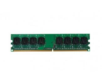 Оперативная память DDR3 4 Gb (1600 MHz) Geil Pristine (GG34GB1600C11SC)