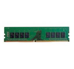 Оперативная память DDR4 8 Gb (2666 MHz) Samsung (K4A8G085WC-BCTD)