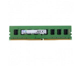 Оперативная память DDR4 8 Gb (2666 MHz) Samsung (M378A1K43DB2-CTD) C19
