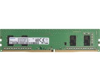 Оперативная память DDR4 8 Gb (3200 MHz) Samsung (M378A1G44AB0-CWE) C22