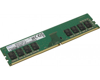 Оперативная память DDR4 8 Gb (3200 MHz) Samsung (M378A1K43EB2-CWE)