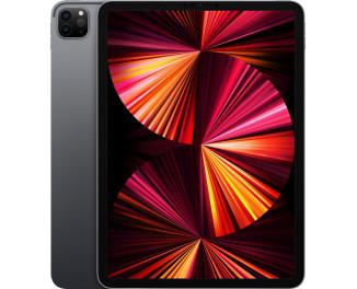 Планшет Apple iPad Pro 12.9 2021  Wi-Fi 1Tb Space Gray (MHNM3)