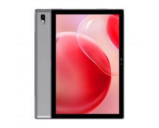 Планшет Blackview Tab 9 4/64Gb LTE Gray