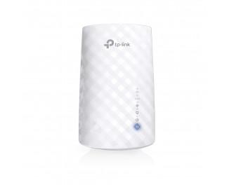 Повторювач Wi-Fi сигналу TP-LINK RE190 AC750 OneMesh