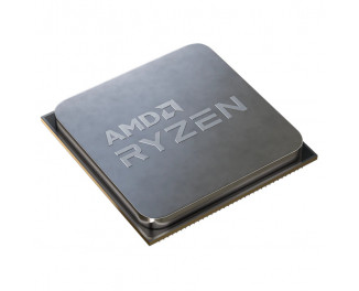 Процессор AMD Ryzen 7 5800X (100-000000063) Tray