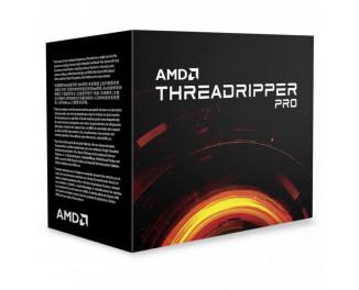 Процессор AMD Ryzen Threadripper PRO 3995WX (100-100000087WOF)