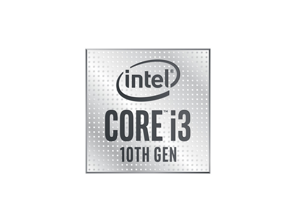 Процессор Intel Core i3-10105 (CM8070104291321) Tray