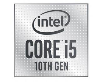 Процессор Intel Core i5-10500 Tray