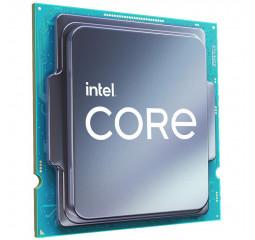 Процессор Intel Core i5-11600 (CM8070804491513)