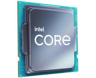 Процессор Intel Core i7-11700K (BX8070811700K) Box