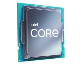 Процессор Intel Core i9-11900KF (CM8070804400164) Tray