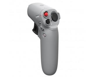 Пульт управления DJI Motion Controller (CP.FP.00000020.01)