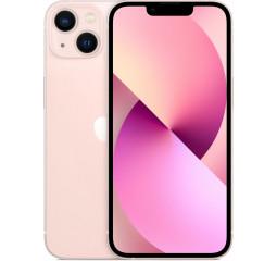 Смартфон Apple iPhone 13 128 Gb Pink (MLPH3)