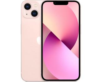 Смартфон Apple iPhone 13 256 Gb Pink (MLQ83)