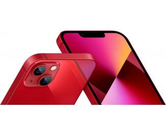 Смартфон Apple iPhone 13 256 Gb (PRODUCT)RED (MLQ93)