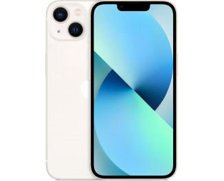 Смартфон Apple iPhone 13 512 Gb Starlight (MLQD3)