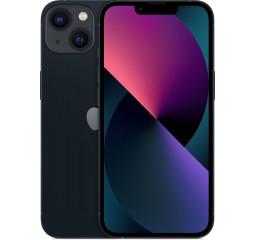 Смартфон Apple iPhone 13 mini 128 Gb Midnight (MLK03)
