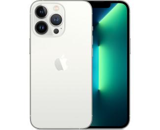 Смартфон Apple iPhone 13 Pro Max 1 Tb Silver (MLLL3)