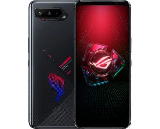 Смартфон ASUS ROG Phone 5 16/256Gb Phantom Black (ZS673KS) Global