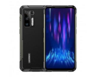 Смартфон Doogee S97 Pro 8/128Gb Black