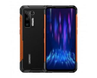 Смартфон Doogee S97 Pro 8/128Gb Orange