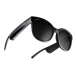 Солнцезащитные аудио-очки Bose Frames Soprano
