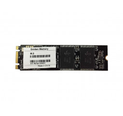 SSD накопитель 1 TB Golden Memory (GM22801TB)