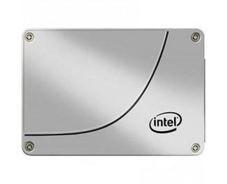 SSD накопитель 1.9 TB Intel DC S4500 (SSDSC2KB019T701)