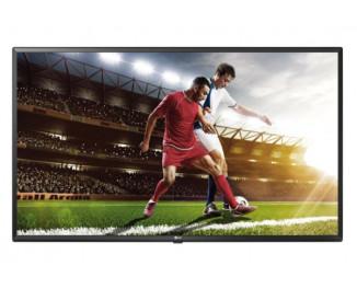 Телевизор LG 65UT640S0ZA