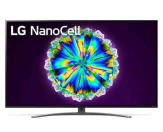 Телевизор LG NanoCell 55NANO867NA