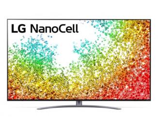 Телевизор LG NanoCell 65NANO966PA