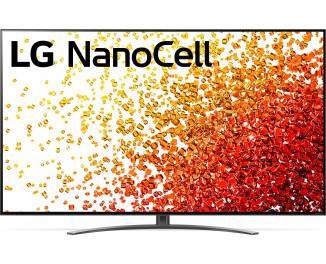 Телевизор LG NanoCell 86NANO916PA