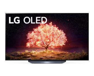 Телевизор LG OLED65B13LA