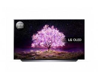 Телевизор LG OLED65C11 Europe
