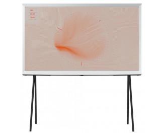 Телевизор Samsung QE50LS01TAUXUA