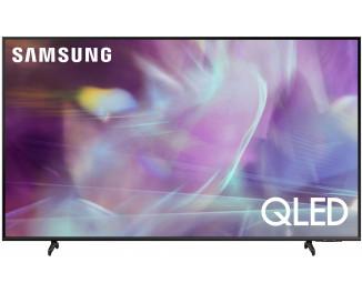 Телевизор Samsung QE50Q60A SmartTV UA