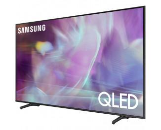 Телевизор Samsung QE65Q60A SmartTV UA