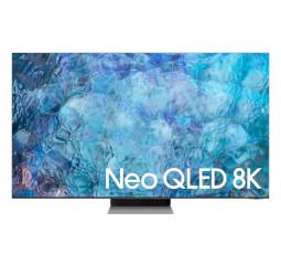 Телевизор Samsung QE65QN900AUXUA
